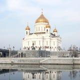 Catedral. Foto de archivo libre de regalías