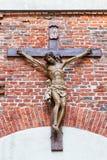 Catedral armenia en Lviv Imágenes de archivo libres de regalías
