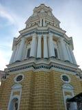 Catedral da suposição Imagens de Stock Royalty Free