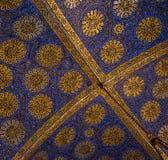 Catedral de Aix-la-Chapelle, Alemanha Imagem de Stock Royalty Free