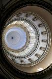Catedral de la cúpula de Notre Dame en Boulogne-sur-Mer Fotos de archivo libres de regalías