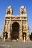 Catedral de la Principal Fotografia de Stock