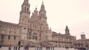 Catedral de San Jaime