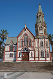 Catedral De San Marcos Obraz Stock