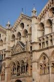 Catedral de Sant George Fotos de Stock