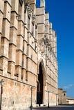 Catedral de Santa María Stock Images