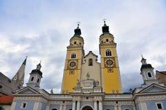 A catedral de Santa Maria Assunta Imagem de Stock Royalty Free