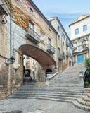 Catedral de Santa Maria Girona Royalty Free Stock Photos