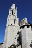 A catedral de St Mary Imagem de Stock Royalty Free