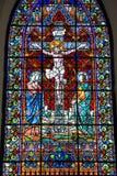 Catedral de StVitus Imagens de Stock