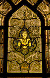 Catedral de StVitus Fotos de Stock Royalty Free