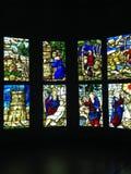 Catedral de StVitus Fotos de archivo libres de regalías