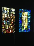 Catedral de StVitus Fotos de archivo