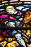 Catedral de StVitus Imagen de archivo libre de regalías