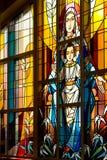 Catedral de StVitus foto de archivo libre de regalías