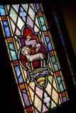 Catedral de StVitus imagenes de archivo
