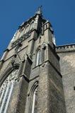 Catedral de Toronto Imágenes de archivo libres de regalías
