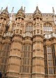 Catedral de Westminster, Londres, Reino Unido Foto de archivo