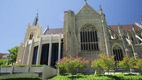 Catedral del ` s de St Mary metrajes
