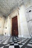 Catedral del St. Pauls imagen de archivo libre de regalías