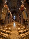 Catedral do St Magnus Fotos de Stock