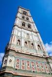 Catedral em Florença, Italy foto de stock royalty free