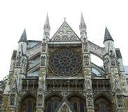 Catedral Londres de Westminster Imagenes de archivo