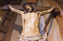 Catedral metropolitana, Buenos Aires, Argentina Imagens de Stock