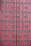 Catedral nova de Salamanca (Catedral Nueva) Imagens de Stock Royalty Free