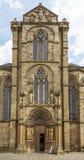 Catedral ou Dom St do Trier. Peter Imagem de Stock Royalty Free