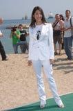 Caterina Murino Stock Photography