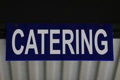 Catering Stock Photos