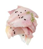 Catfish Royalty Free Stock Image