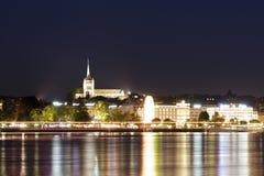 Cathédrale St Pierre Стоковые Фото