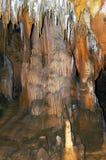 Cathédrale 3 Images libres de droits
