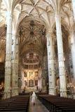 Cathédrale Photos libres de droits