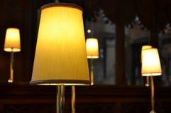 Cathédrale de Bristol Photo libre de droits