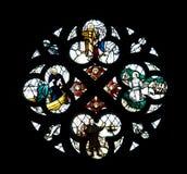 Cathédrale de Liverpool Photographie stock libre de droits