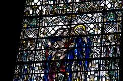 Cathédrale de Liverpool Photos stock