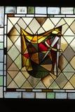 Cathédrale de saint Gatien dans les visites Photo libre de droits