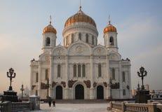 Cathédrale de Sophie de saint Photographie stock libre de droits