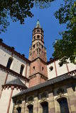 Cathédrale de St Kilian dans le rzburg de ¼ de WÃ, Allemagne Photographie stock libre de droits
