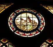 Cathédrale de StVitus photos stock