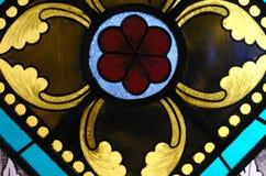 Cathédrale de StVitus Image libre de droits
