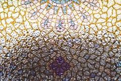 Cathédrale de StVitus Photographie stock libre de droits