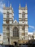 Cathédrale de Westminster Photographie stock libre de droits