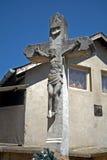 Cathédrale, Franco Camion, la Hongrie Images stock