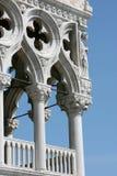 Cathédrale San Marco Venise Photos libres de droits