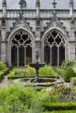 Cathédrale Utrecht de St Martins Photo libre de droits
