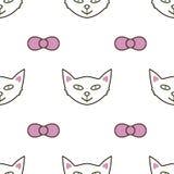 Catheart1 Stockbild
